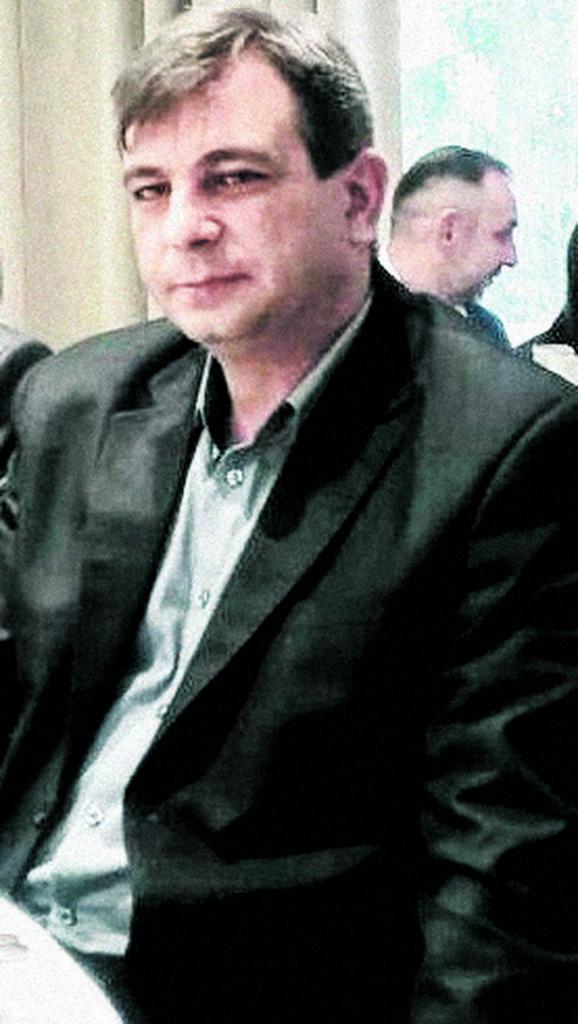 Dejan Simić: Širimo paletu proizvoda