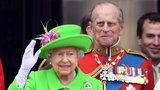 Żałoba na brytyjskim dworze. Do tej pory o tym tylko szeptano. Synowa królowej Elżbiety II uchyliła rąbka tajemnicy