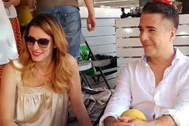 Jovana i Željko Joksimović prodaju stan od 220 kvadrata i LJUDI SE UTRKUJU DA GA KUPE