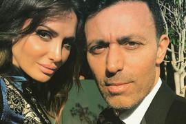 USIJAO SE INTERNET Nakon razvoda od Emine Jahović pevač napravio haos i izazvao SALVU KOMENTARA ŽENA