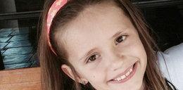 Inspirujący list 11-latki do prezydenta