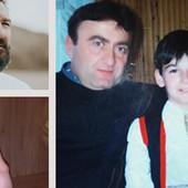 """""""BIO SAM TAMO, POKUŠAO SAM DA IH NAĐEM..."""" Zorana je njegova """"grčka porodica"""" tražila 25 godina, a on je nedavno bio NADOMAK NJIHOVE KUĆE"""