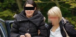 Szybka kara dla matki za katowanie dziecka