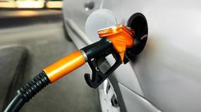 Paliwa: na rynku detalicznym nadal trend spadkowy