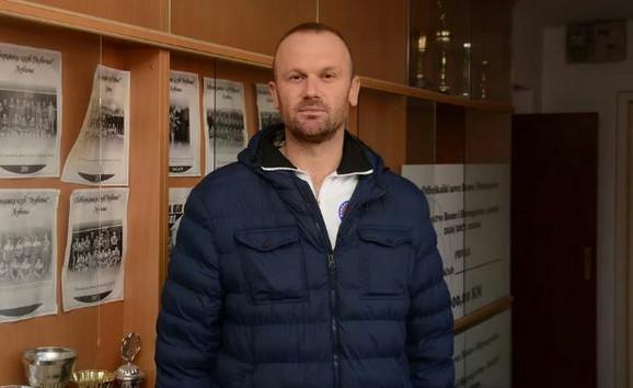 Jovan Vujović