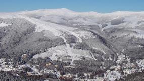 Słowacy chcą zainwestować dziesiątki mln euro w Szczyrk i Szpindlerowy Młyn