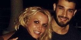 Spears upolowała przystojniaka. Zobacz w kim się zakochała!