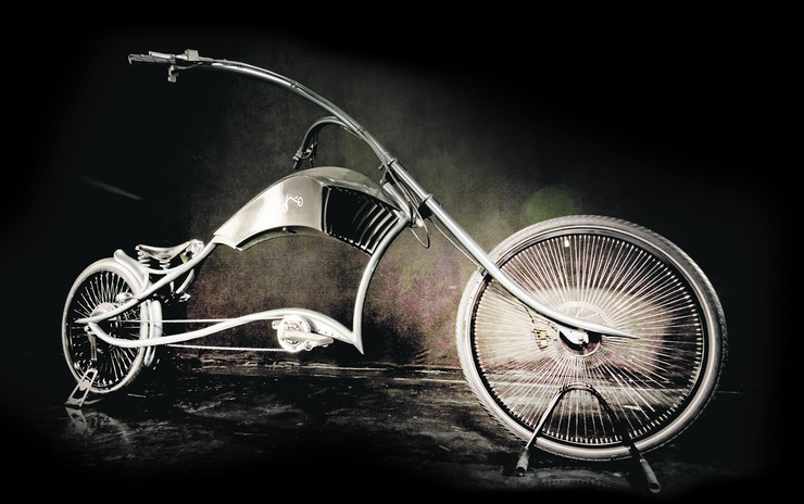 24052018 Ono Bikes  (7) foto Promo
