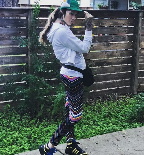 IZGUBILA BITKU SA TEŠKOM BOLEŠĆU: Preminula poznata manekenka (35)