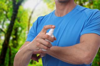 Ekspert: Najwięcej komarów wykluje się na przełomie czerwca i lipca