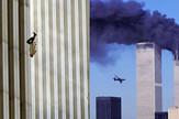 11. septembar kombo