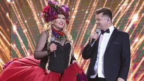 Maryla Rodowicz skrytykowana za występ z Zenonem Martyniukiem. Artystka odpiera zarzuty