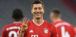 Robert Lewandowski piłkarzem roku! Zdobył statuetkę FIFA The Best! Jako pierwszy Polak w historii!