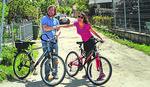Mladi Prokupčani kreću biciklom na put do Norveške i za to imaju RAZLOG VREDAN DIVLJENJA