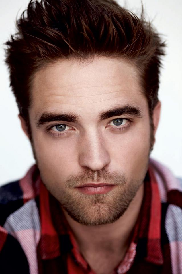 z kim teraz spotyka się Pattinson serwisy randkowe dla dzieci 12 lat