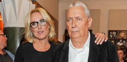 Agata Młynarska: Każdego dnia brakuje mi taty