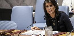 Ważna dyplomatka rezygnuje ze stanowiska. To przez prezydenta?