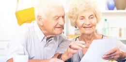 Szykują się ważne zmiany dla emerytów. ZUS chce zaoszczędzić miliony!