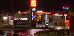 Stacja benzynowa wypuści własne łakocie? Co jeszcze kupimy na stacji?
