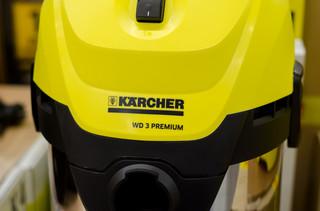 Prezes UOKiK wszczął postępowanie wyjaśniające ws. możliwego zawyżania cen produktów Kärchera