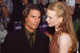 """""""O OVOME NERADO GOVORIM"""" Bili su u braku 11 godina, a Nikol Kidman je tek sada otkrila PRAVI RAZLOG RAZVODA od Toma Kruza"""