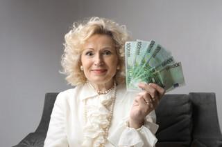 Reforma emerytalna: w urzędach i szkołach mogą popracować dłużej