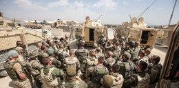 Wyślemy wojsko w obronie Turcji!