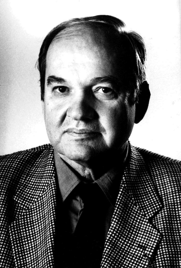 Radoslav Lazic