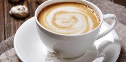5 napojów, dzięki którym schudniesz