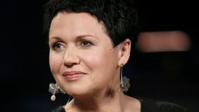 """""""Strażacy"""": nowy serial TVP; Małgorzata Pieńkowska wraca na stałe do """"M jak miłość"""" - Flesz Filmowy"""