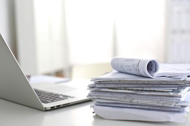 Kłopoty sprawiają dokumenty wskazane w rozporządzeniu ministra rozwoju w sprawie rodzajów dokumentów, jakich może żądać zamawiający od wykonawcy w postępowaniu o udzielenie zamówienia
