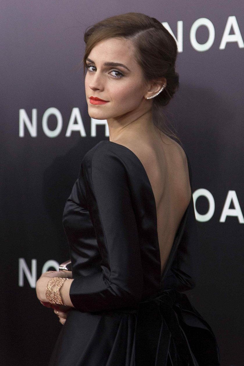 Wszyscy mylą ją ze znaną aktorką. Słusznie?