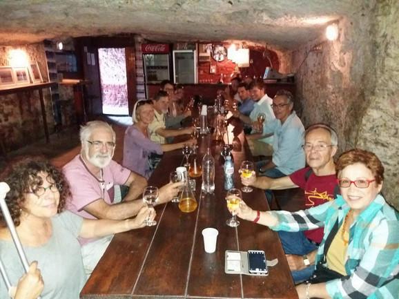 Priča o gastronomiji i nacionalnoj hrani za strane turiste je nešto posebno