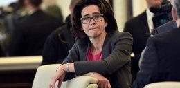 Co robi Anna Streżyńska po dymisji? Zajęła się ciekawą branżą
