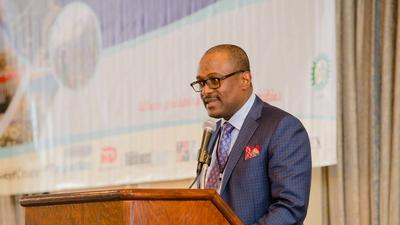 Nigeria's content board Exec Sec Wabote affirms commitment to local content expansion in Africa