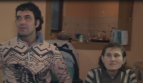Povratak otpisanih: Marko i Divna DNK opet na malim ekranima!