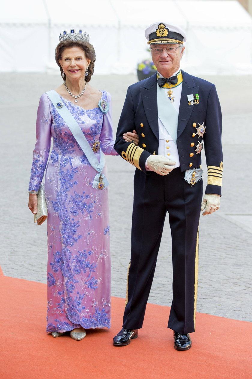 Najbogatsi europejscy monarchowie
