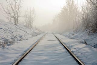 Bezpłatne słowackie pociągi dzielą podróżnych