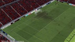 Football Manager 11