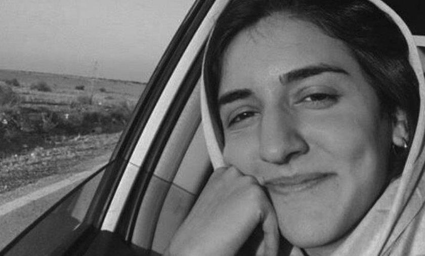 Tajemnicza śmierć córki ambasadora. Jak naprawdę zginęła?