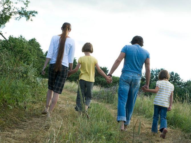 """Lidija je izgubila sina i ovo je njeno iskustvo: """"Roditelji moraju da uče sve ispočetka: da dišu, da jedu, da hodaju uspravno"""""""