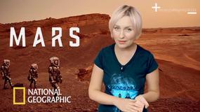 """""""Jakby niepaczeć"""": """"Mars"""" - recenzja pierwszego odcinka"""