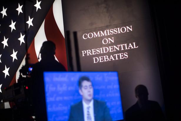 Choć pretendenci do Białego Domu zwykle dobierają potencjalnych zastępców w ten sposób, by maksymalnie poszerzyć elektorat bądź zdobyć któryś z kluczowych stanów, zdaniem ekspertów, w przytłaczającej większości czynnikiem decydującym dla wyborców jest główny kandydat.