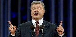 Zaostrza się sytuacja na Ukrainie. Zwołano gabinet wojenny