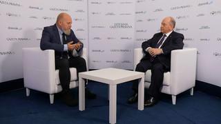 Niekorzystne dla banków orzeczenie TSUE? 'Koszt 59 mld zł i zmniejszenie kredytowania polskiej gospodarki'