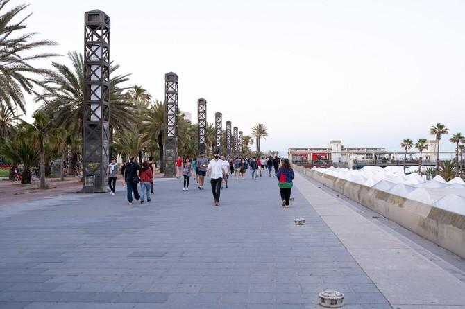 Španija oprezna i svesna rizika
