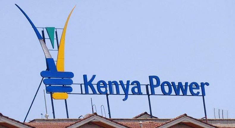 Kenya Power says 888880, 888888 the only 2 Paybill numbers to use when buying tokens