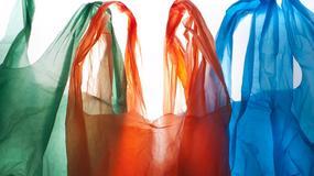 W Kenii wprowadzono zakaz używania plastikowych toreb. Za jego złamanie grodzi wysoka kara