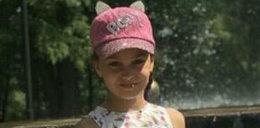 Zaginęła wtedy, co Kristina. Jej ciało odnaleziono w ściekach. Nowe fakty ws. śmierci 11-letniej Darii
