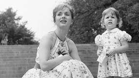"""Debbie Reynolds, """"matka księżniczki Lei"""", nie żyje"""